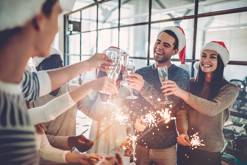 Your Event Party Rentals has all the party rentals needed for your corporate event.