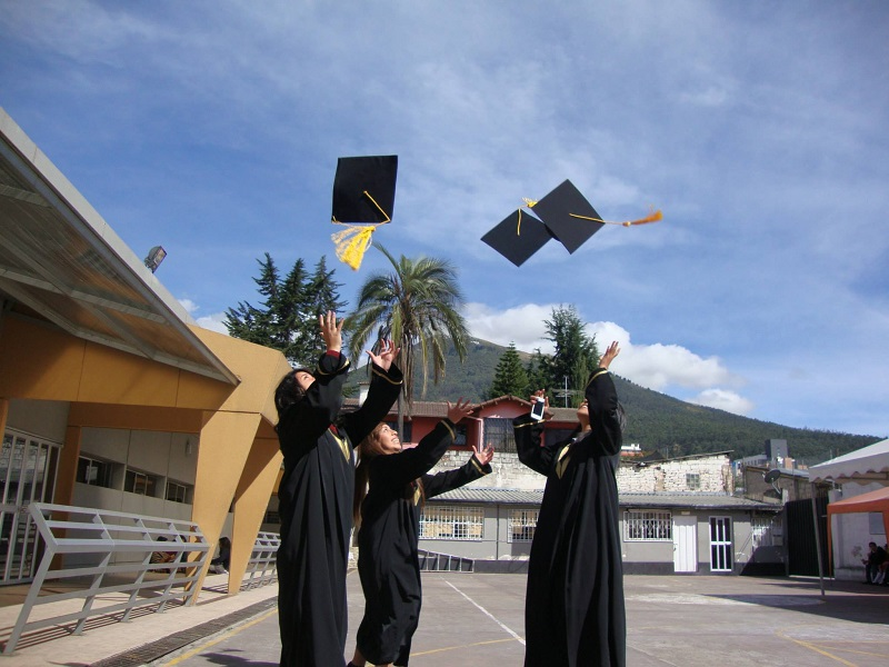 Graduation 2020 is right around the corner, reserve your party rentals now.