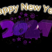 Your Event Party Rental Wishes You a Happy New Year