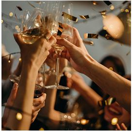 Your-Event-Party-Rental-Let-the-Parties-Begin
