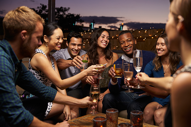 Your Event Party Rental Makes Your Summer Party Epic